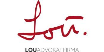 Lou Advokatfirma