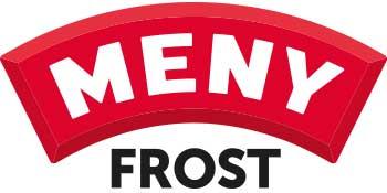 Meny Frost