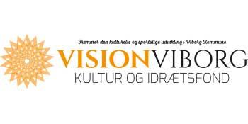 Viborg Kultur og Idrætsfond